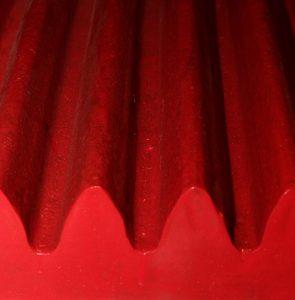 Foothills Steel Triple Crown Manganese Jaw Teeth